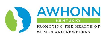 AWHONN Kentucky Section